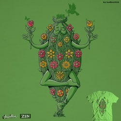 Father Nature 2.0