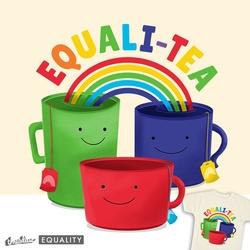 Equali-tea