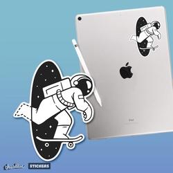 Astro Skater