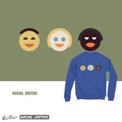 smile for justice