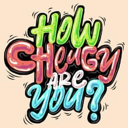 How Cheugy Are You?