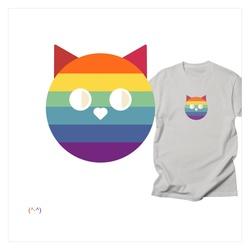 rainbow (^-^)