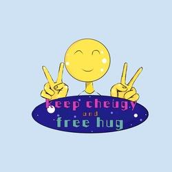 Free cheugy