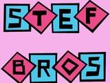 Stefbros