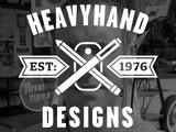 heavyhand
