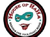 The House of HAHA