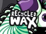 Recycledwax