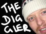 The Diggler