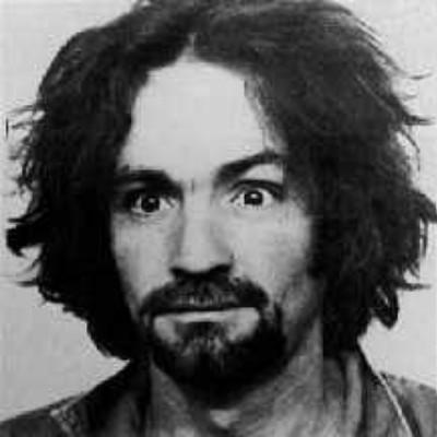 The Beatles Polska: Nie żyje Charles Manson