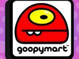 goopymart