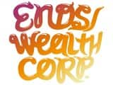 ends-wealth corp.