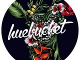huebucket