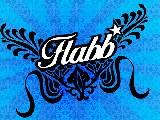 Flabb