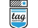 Tag Apparel