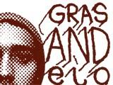 Gras and Elo