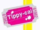 tippycal