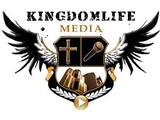 klifemedia