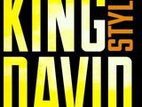 kingdavidstyle
