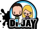 Di.Jay