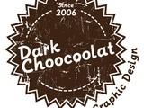 DarkChoocoolat