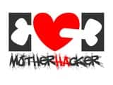 Motherhacker
