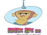 SpaceApe
