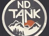 NDTank