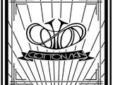 CottonSkin