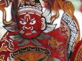 wenjiang tan