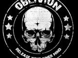 oblivion-