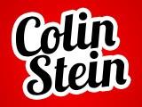colinstein