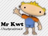 mrkwt