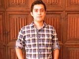 Armando Garcia Mendoza