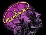 MembraneInk