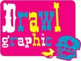 Drawl Graphic