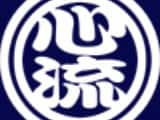 Shinryuu