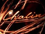 s_chalin