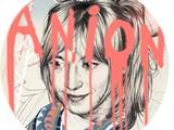 anion2
