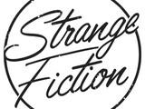StrangeFiction