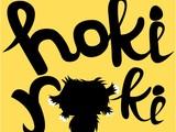 hokiroki