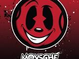 moysche