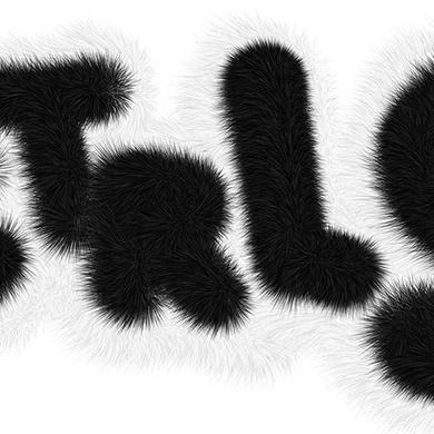 ctrl s (fur)