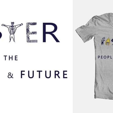 Foster the People & Future