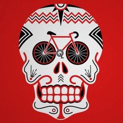 Ride 'til I Die