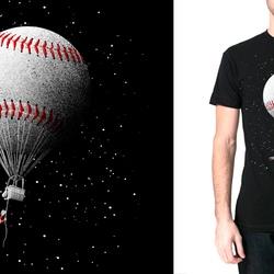 Fly Ball