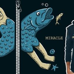 ATLANTIC MIRACLE