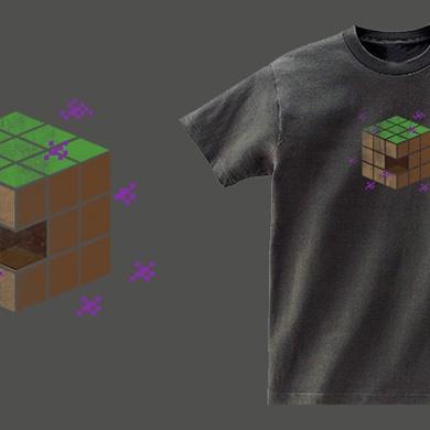 Ender Block