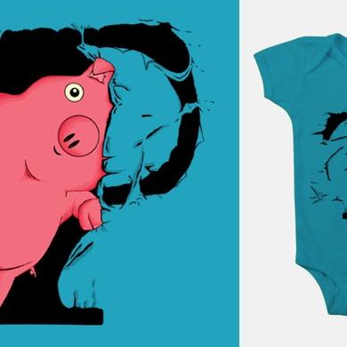 P...of Piggy