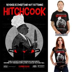 Hitchcook