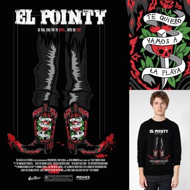 El Pointy